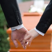 Why funeral services are so important after losing a loved one
