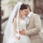 Why travel wedding packages can make your big day worry-free