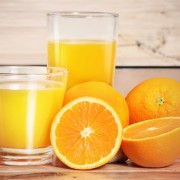 Why you really need to get more vitamin C