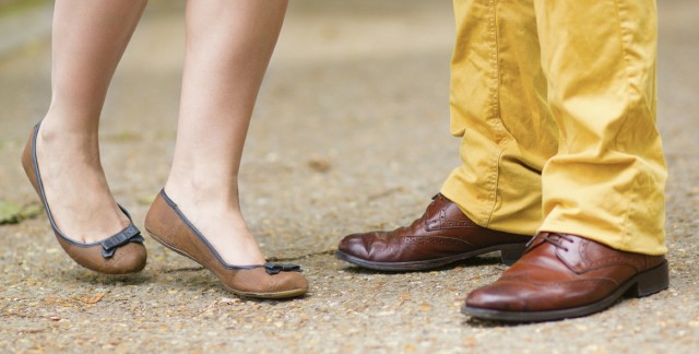 6 tips for finding the best shoes for wide feet