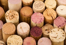 Cheers! Three easy DIY projects that use wine corks