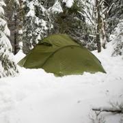 6 ways to make any winter camping trip a runaway success