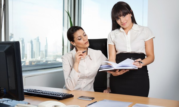 the top 5 advantages of having a personal assistant smart tips