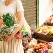 8 ways to practice sustainable consumption