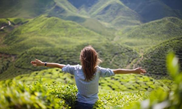 Make health a lifestyle choice, not a chore