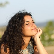 3 easy breathing exercises that help reduce anxiety