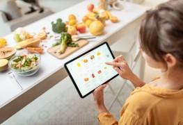 5 mistakes people make when ordering groceries online