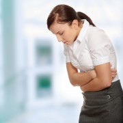 Pain in the stomach? 5 digestive conditions you might have