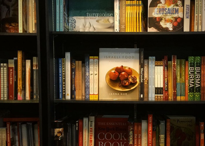 Cookbooks Co. Cooks -- Cooking Classes, Catering Service, Specialty Foods, Kitchenware, Cookbooks, Food Magazines