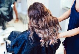 6 must-try hair trends for fall