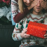 13 best gift ideas for Christmas 2020