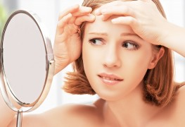 Regain confidence with natural acne remedies