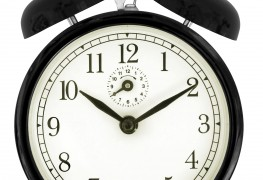 Practical time management techniques to help your ADHD child