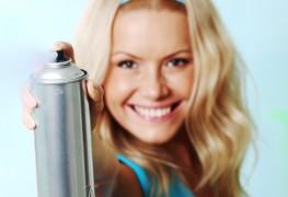 2 easy-to-make homemade air fresheners