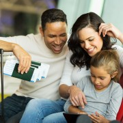 7 tips for making stress-free budget travel a breeze