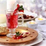 Sip on this: full-flavoured warm drinks