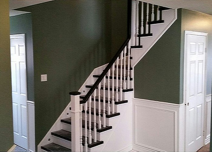 Residential painting, commercial painting, exterior painting