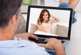 Modern love: 5 tips for safe online dating