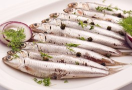 Fishing for the perfect recipe: 7 great uses for anchovies