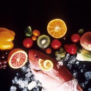 Can an anti-inflammatory diet relieve arthritis?