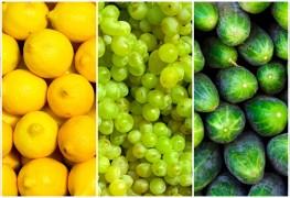 The danger of too many antioxidants