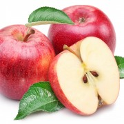 Tips on the differences between apple juice and apple cider