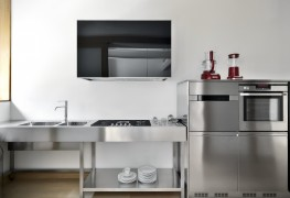 Cleaning and maintaining your kitchen appliances