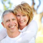 How to establish an arthritis take-charge plan