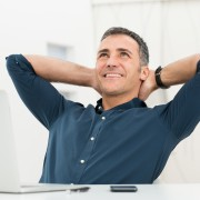 The arthritis action plan: attitude matters