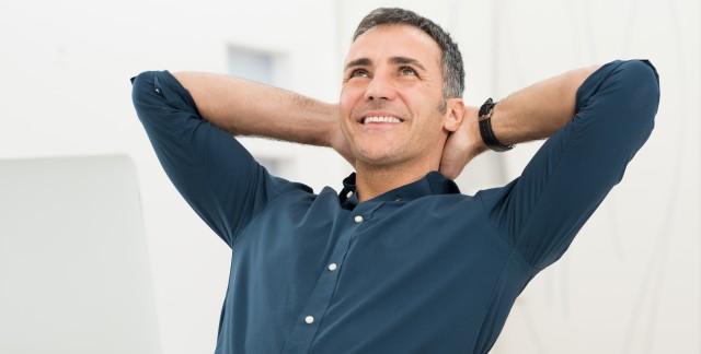 Rheumatoid arthritis: causes, targets and triggers