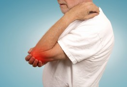 3 arthritis-fighting supplements to know