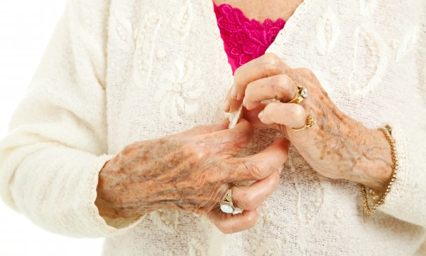 5 gadgets that make living with arthritis bearable