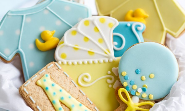4 Tips For Throwing A Fun Surprise Baby Shower Smart Tips