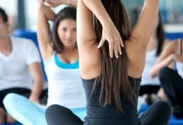 4 basic back stretches for arthritis
