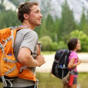 The 4 most important questions to ask when buying a backpack