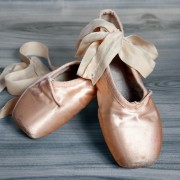 Tips to help you appreciate the ballet & learn to whistle
