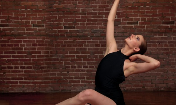 Adult ballet classes offer these 5 advantages