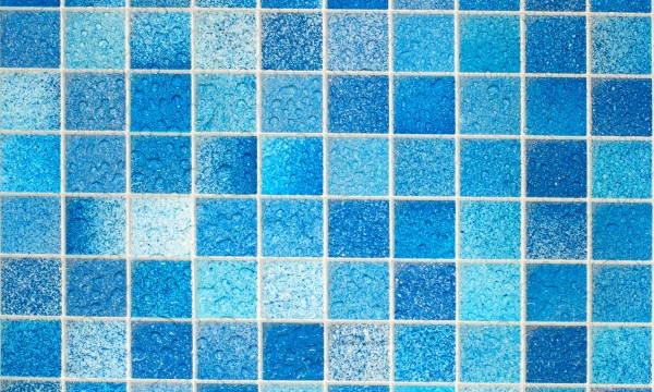 Captivating Easy Tips For Cleaning Bathroom Tiles Part 30