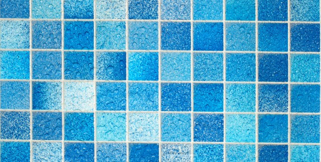 Easy tips for cleaning bathroom tiles