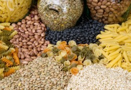 6 simple ways to eat more fibre