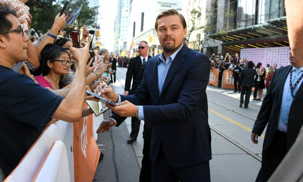 TIFF tip sheet: your guide to the Toronto International Film Festival