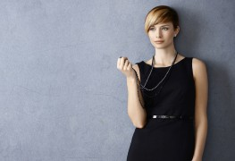 4 occasions to rock the little black dress
