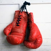 6 pieces of boxing equipment to punch your way to fitness