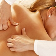 Soothing and health-enhancing Thai massage explained