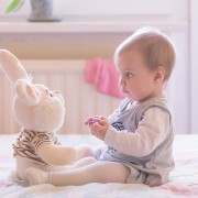 4 ways to introduce your kids to interactive toys