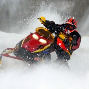 Snowmobiling 101: everything you need to know to get started