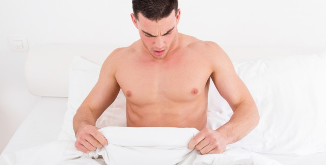 Is it possible to reverse a vasectomy?