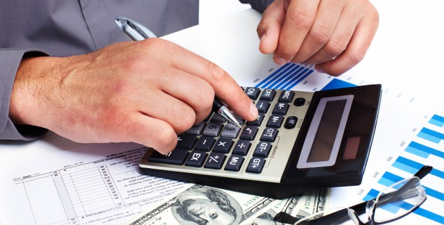 Jobs in accounting: resources and advice