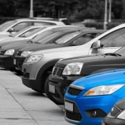 A hassle-free guide to retrieving your impounded vehicle