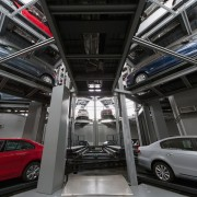 Finding the best storage option for your car